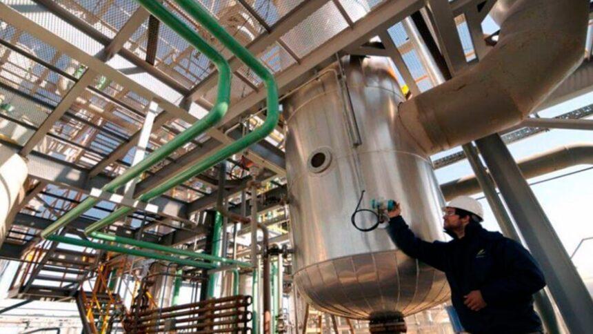 preço - etanol - usina - gasolina - motor - flex -