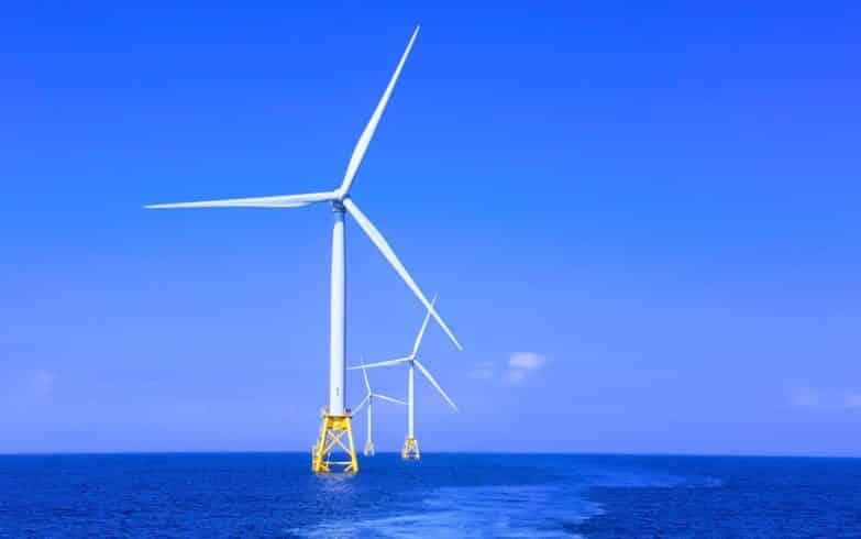 energia eolica energia solar energia parques eolicos offshore