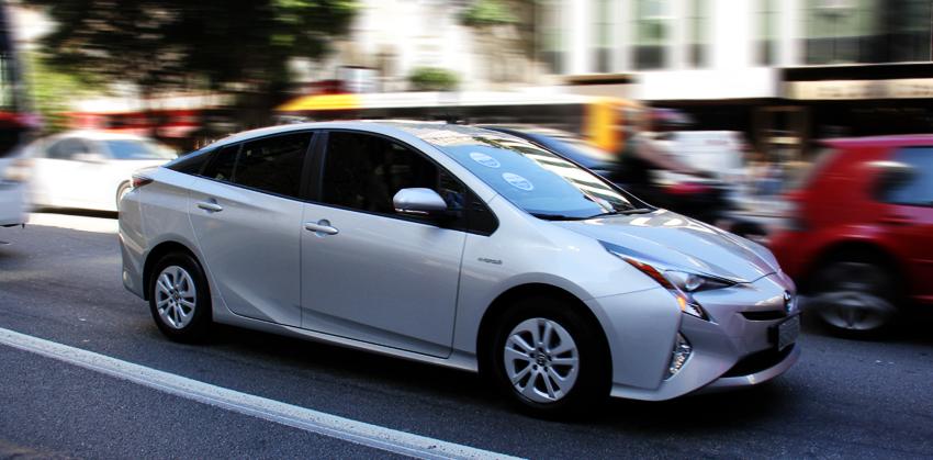 recorde de vendas de veículos elétricos em 2021 no Brasil