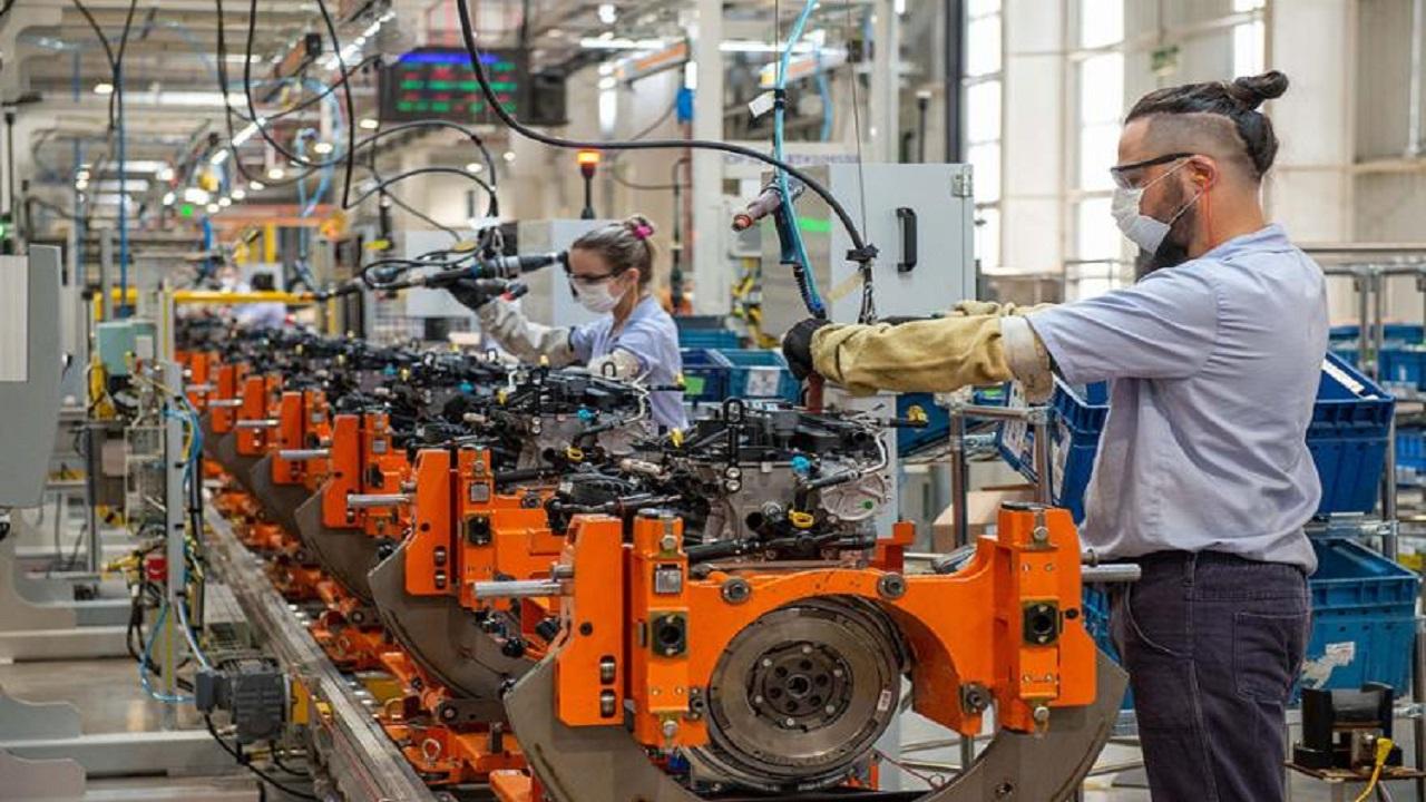 Semicondutores - automotivo - fábricas