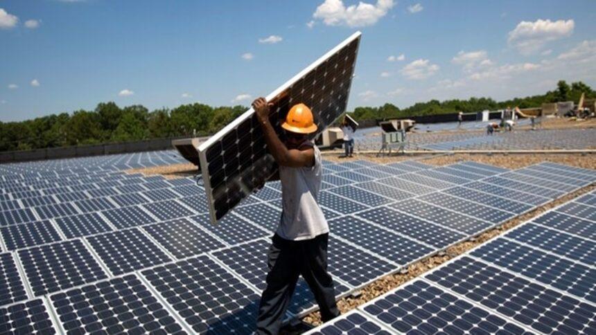energia - energia solar - preço - termelétrica a carvão - usina nuclear - energia nuclear - crise energética