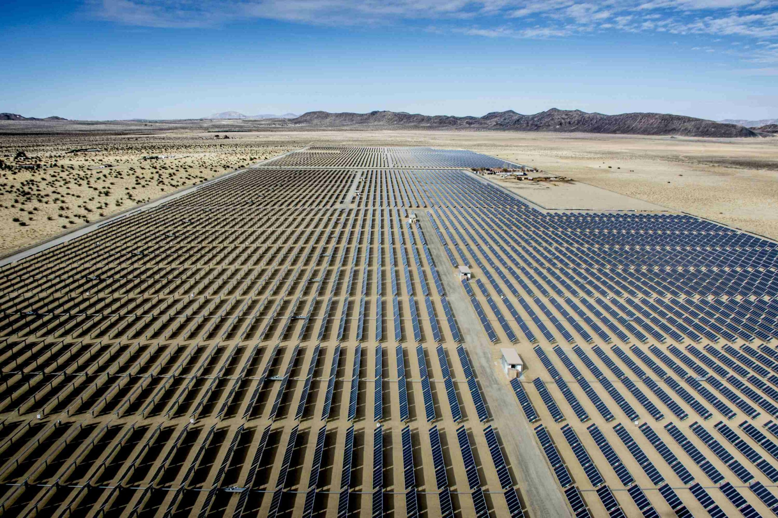 Energia solar – Piauí – empregos