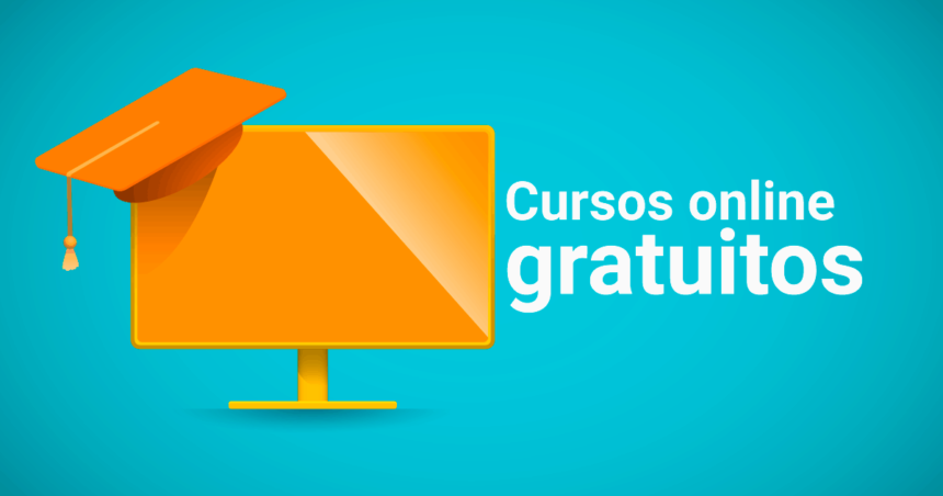 Cursos – cursos gratuitos – Goiás