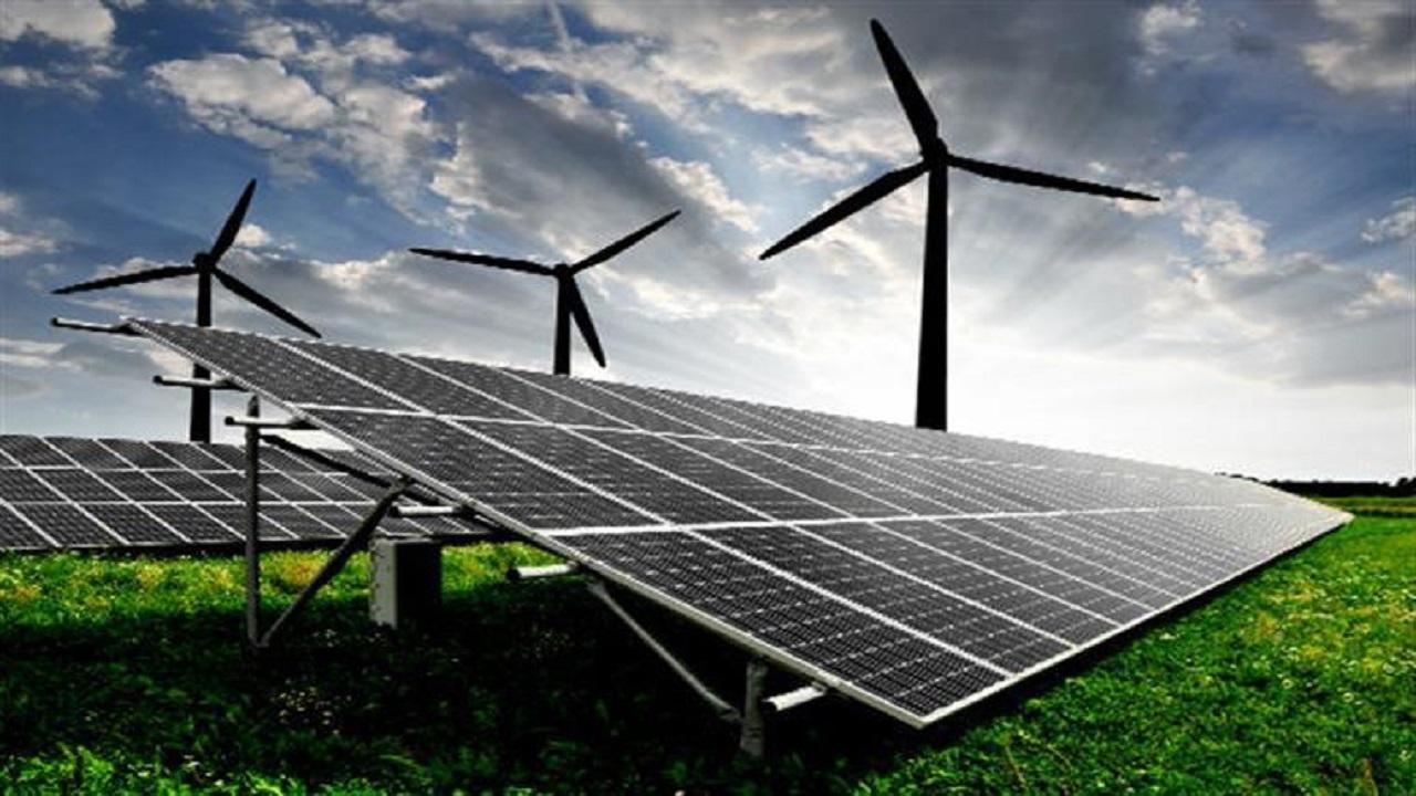 ES - empregos - renda - energias renováveis