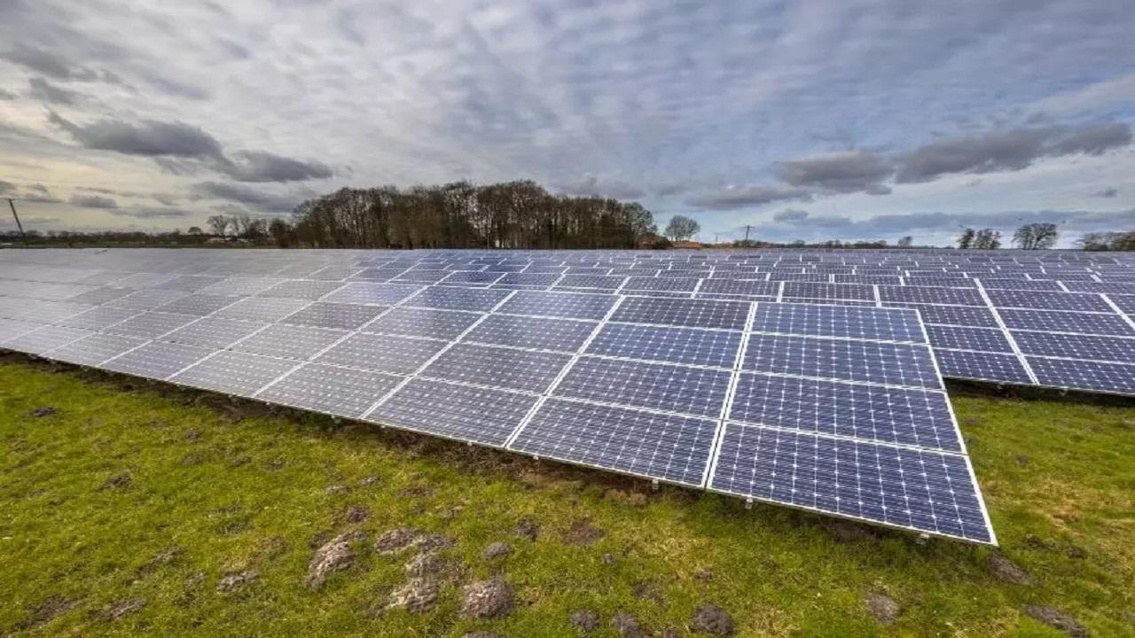 crise hídrica - energia solar - energia eólica - Recorde - Nordeste