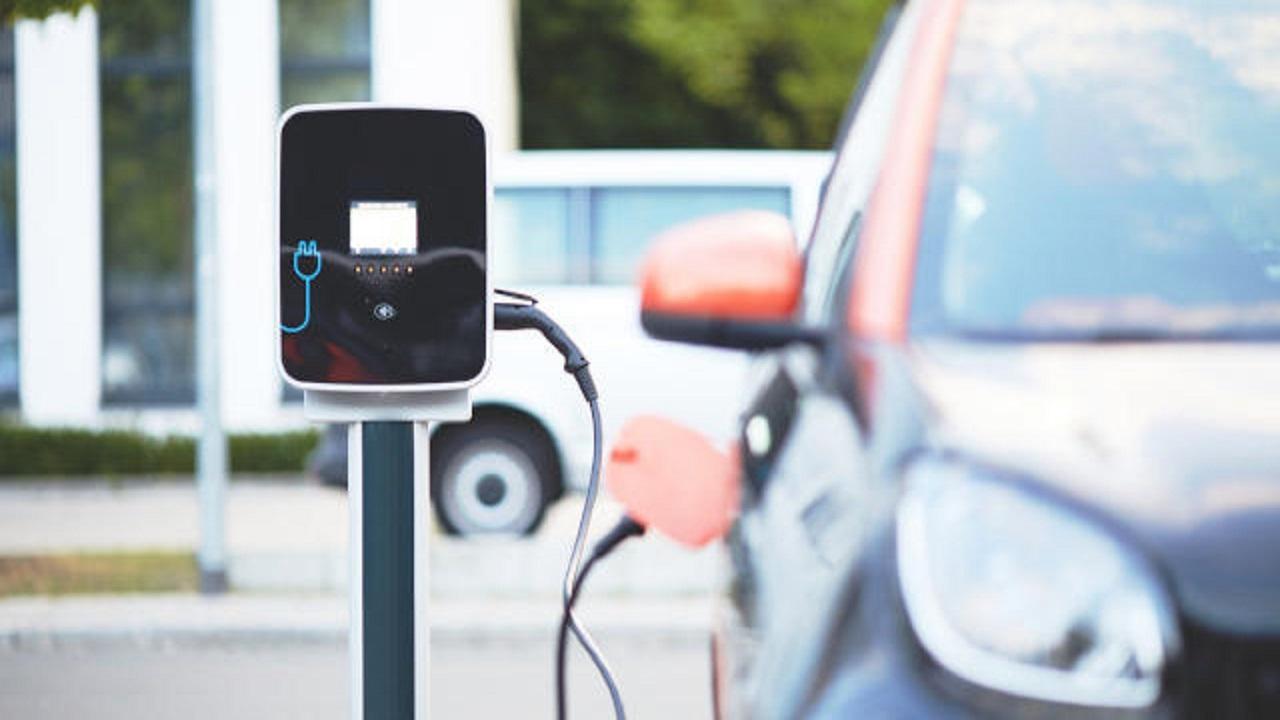 Enel - Enel x - carros elétricos - estapar - ecovagas