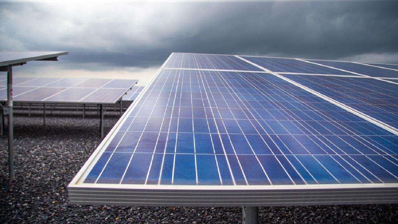 Energia solar - Mato Grosso - Governo