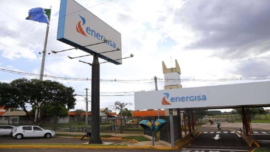Energisa - Campo Grande - vagas de emprego -