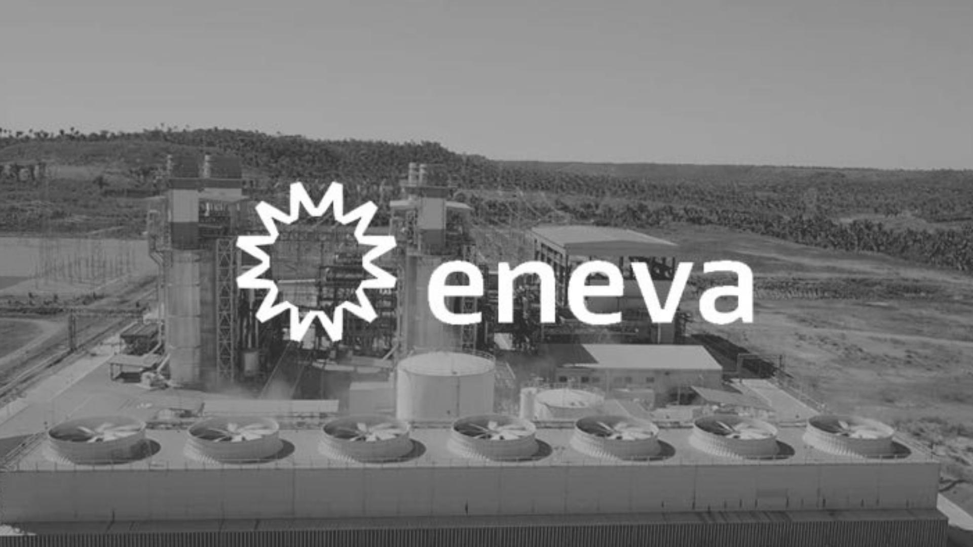 Eneva – Constellation – Bacia de Amazonas