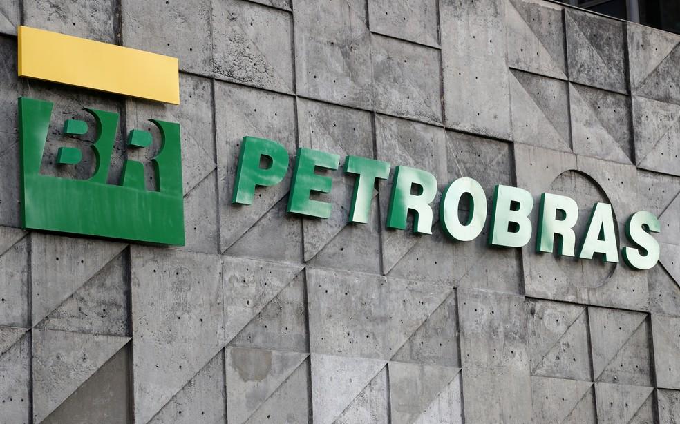 Petrobras – Bahia – governo