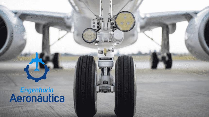 Cursos – cursos gratuitos – Aeronáutica