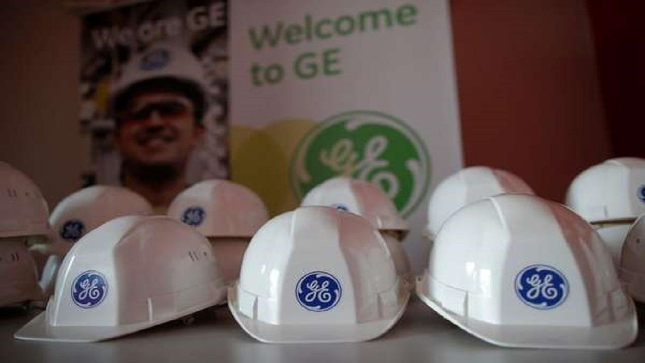 GE-Renewable-Energy - Eletrobras - NAhia - Pernambuco - Alagoas -