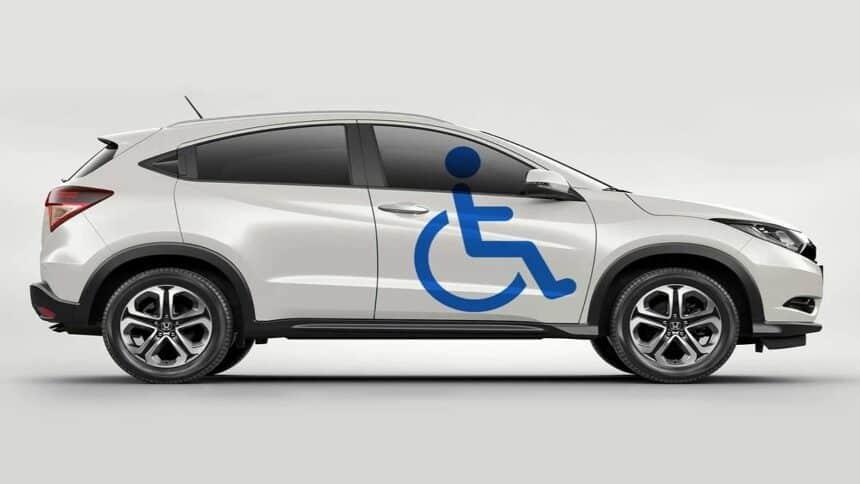 Governo Federal - Honda - IPI - carros - PCD