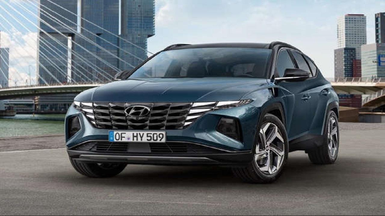 Caoa - Hyundai - mercado automotivo -