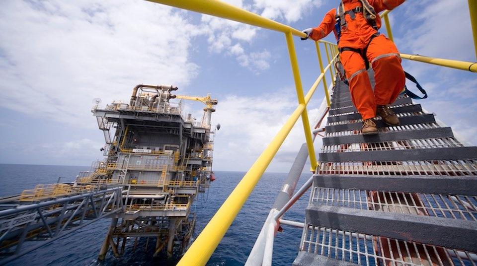 empregos - petrobras - royalties - petróleo - plataformas -