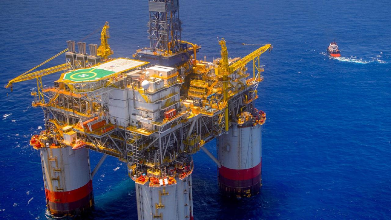 Firjan - vagas de emprego - Rio de janeiro - petróleo e gás