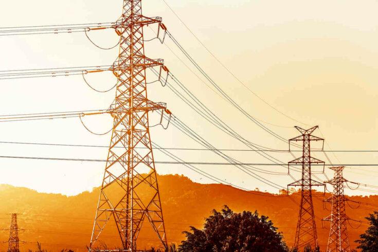 Energia – empregos – Mato Grosso do Sul