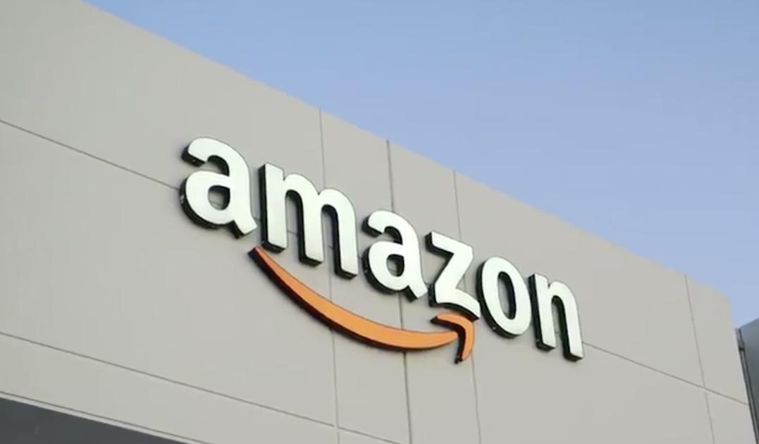 Amazon – emprego – vagas de emprego