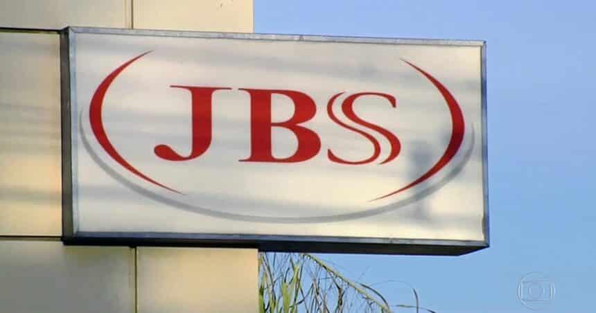 JBS – Santa Catarina – empregos