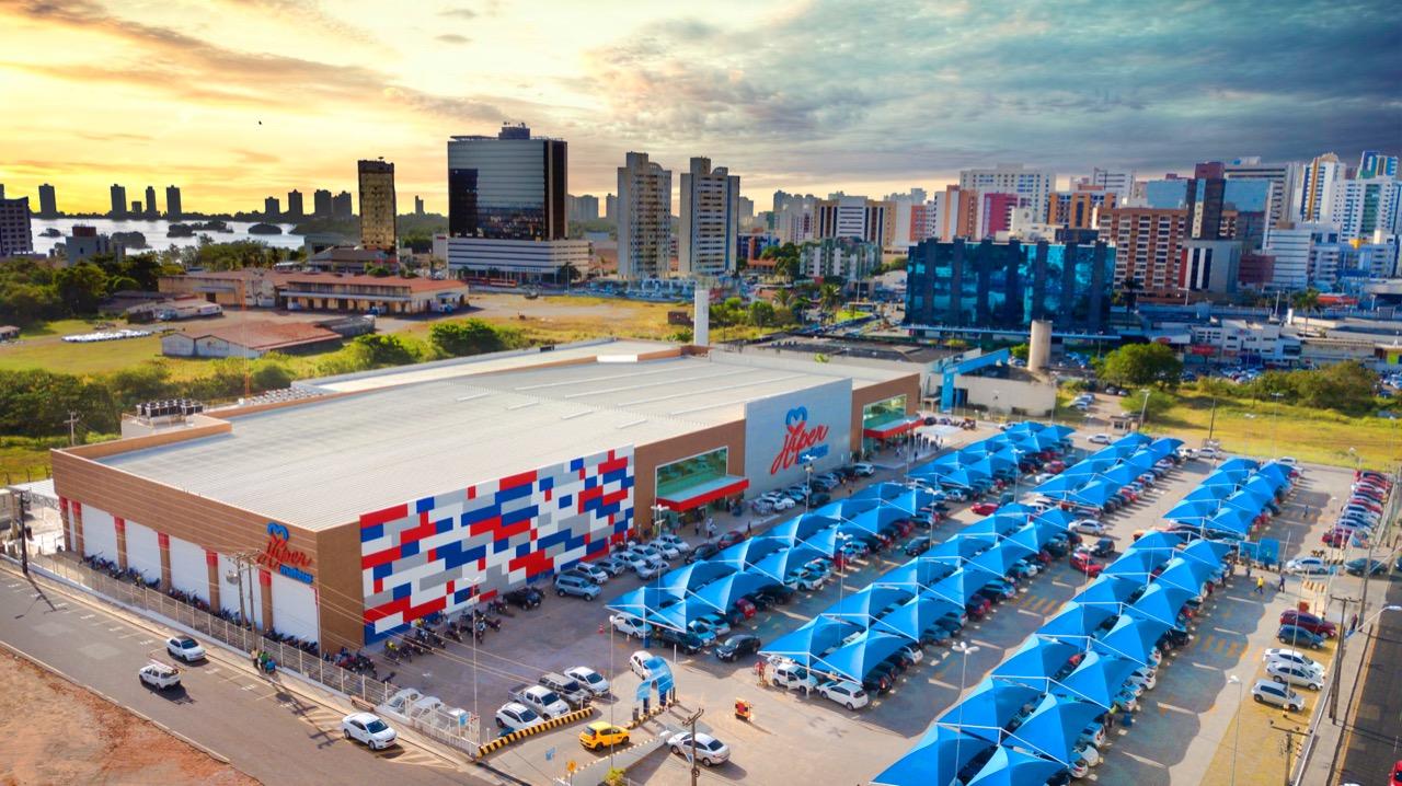 Pernambuco – empregos - investimentos