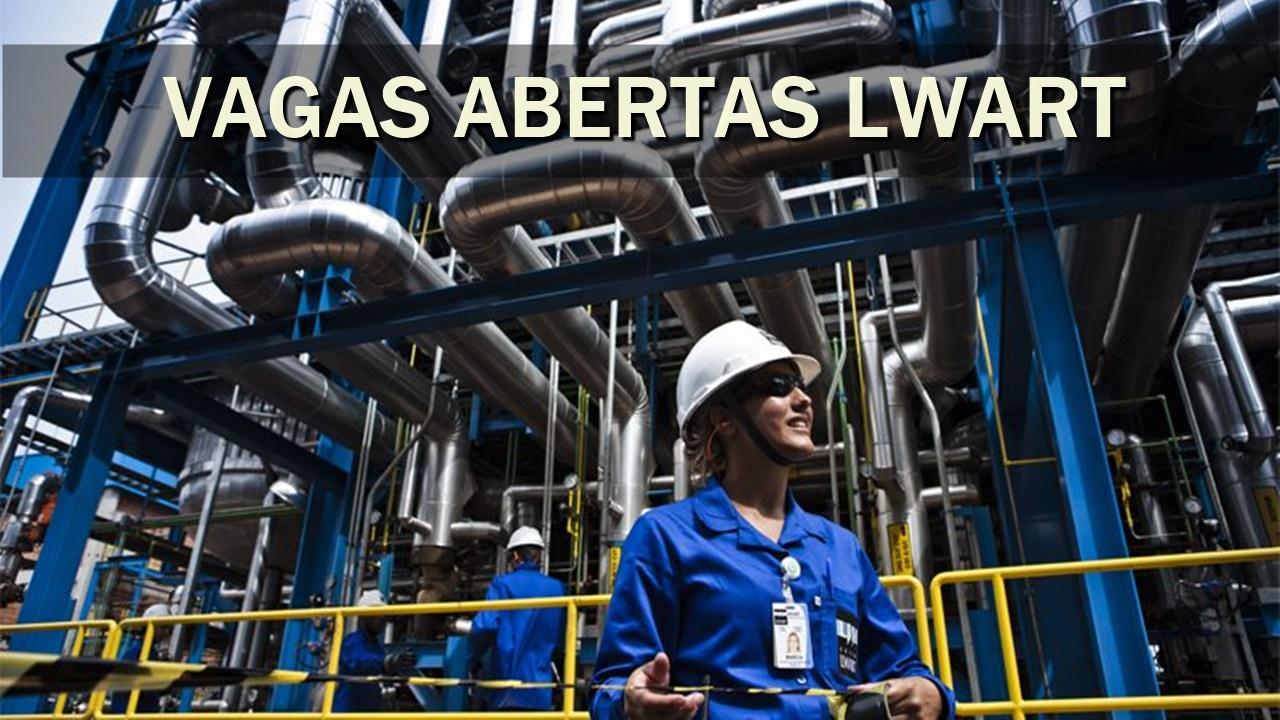 óleo lubrificante - preço -emprego - indústria - ensino fundamental - ensino superior - óleo lubrificante