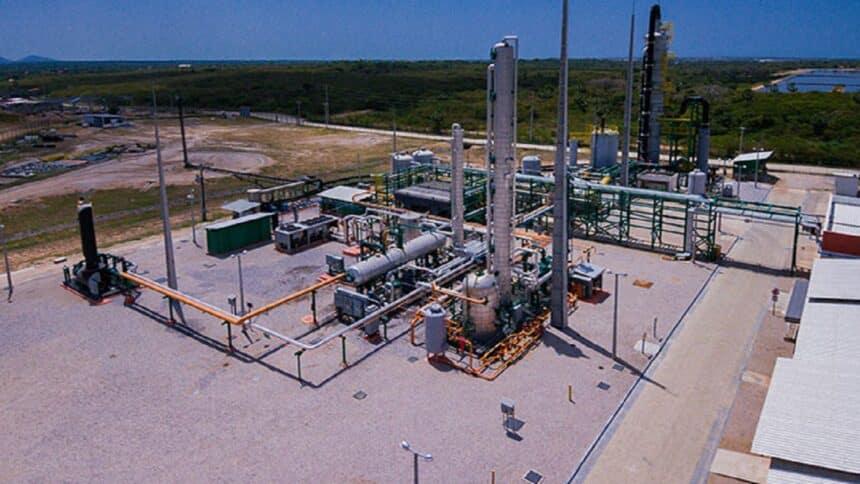SP - Biometano - investimento - MDC - Solvi-Essencis-Ambiental