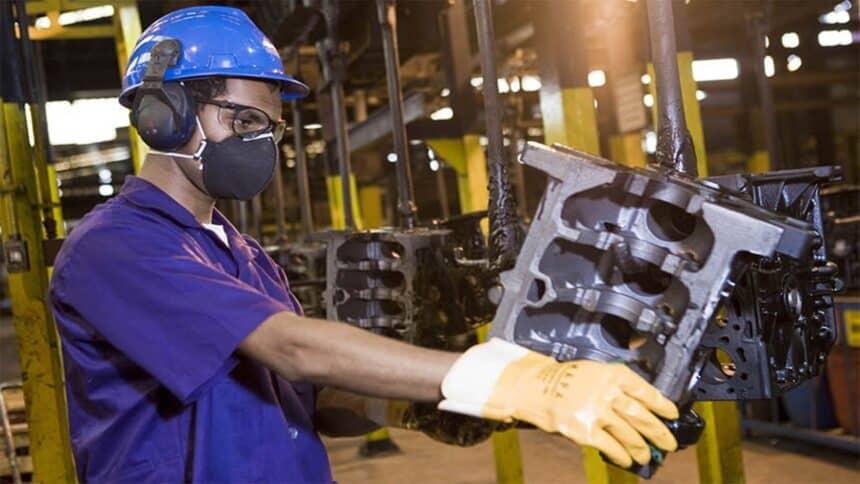 motor - turbinas - preço - siemens - Tupy - motor - energy - carbon free - energia renovável -