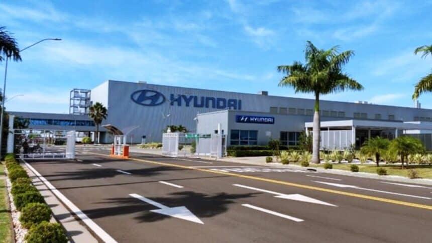 Hyundai - volkswagen - fiat - produção - Gol - Voyage - HB20 - Creta - Stellantis - Uno - Fiorino - Doblò - Grand Siena - Mobi - Argo - Polo, Virtus, Nivus - Saveiro - preço