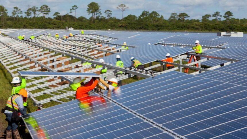 nobreak - energia solar - painel fotovoltaico - preço - módulo - inversores - sistemas