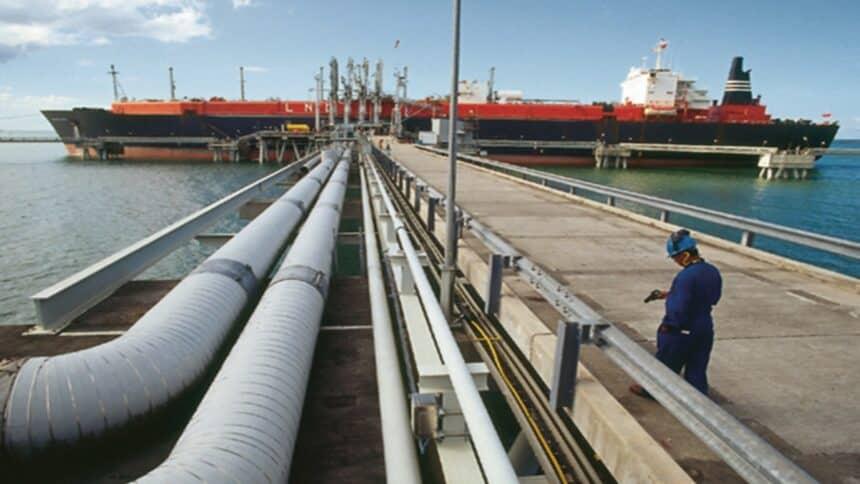 gnl - gás natural - preço - bolívia - petrobras