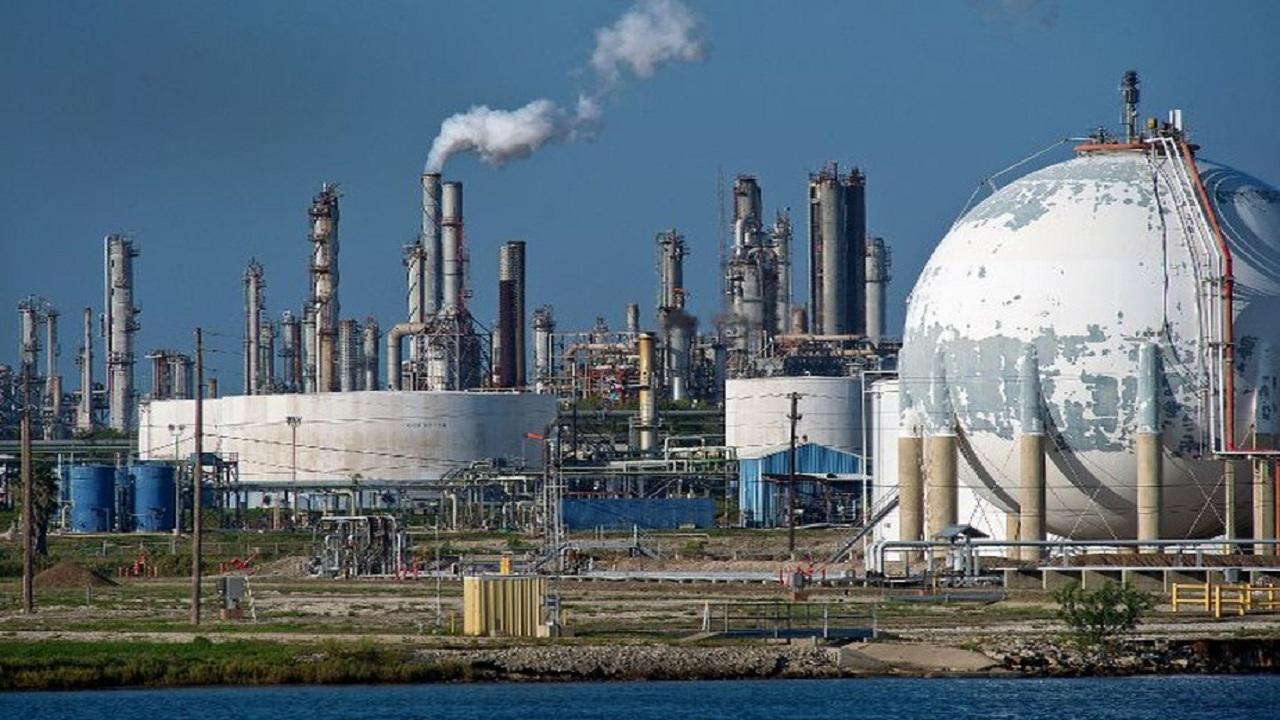OPEP+ -petróleo - barris - produção