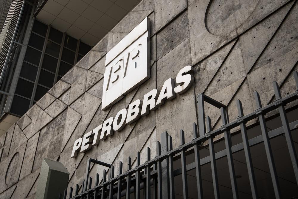 Petrobras – Gaspetro – Compass