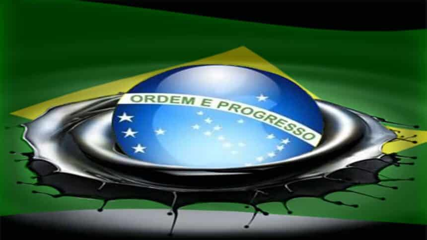petróleo - produção - brasil - transição energética - empregos