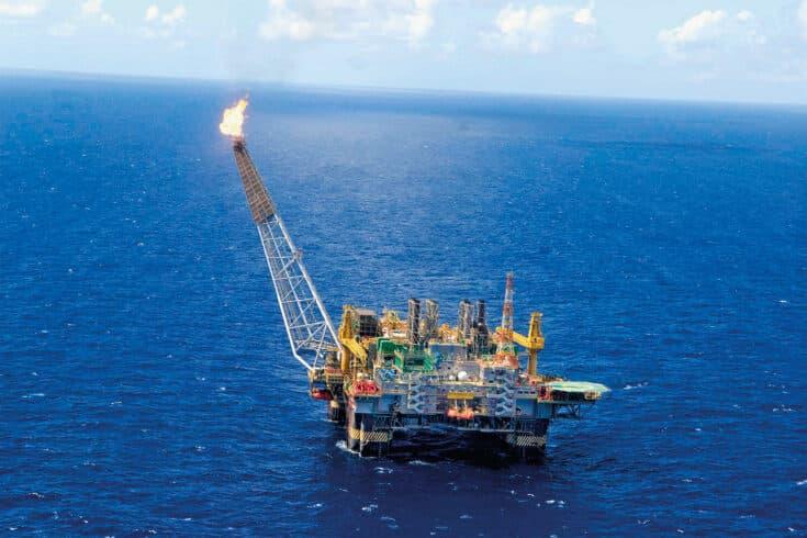 ANP – óleo e gás – gás