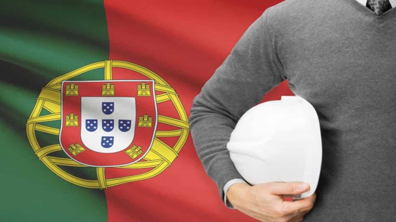Portugal - canadá - emprego - Brasil - montreal - trabalhar no canadá - trabalhar em portugal