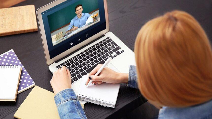 Prefeitura - SP - valinhos - EAD - cursos gratuitos - Senai