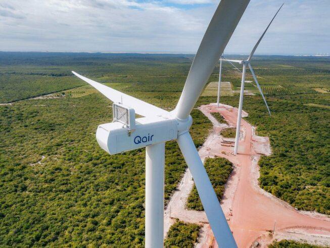 Ceará – empregos – energias renováveis