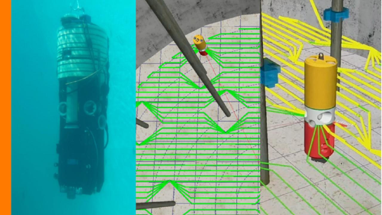 Repsol - robos - FPSO - manutenção
