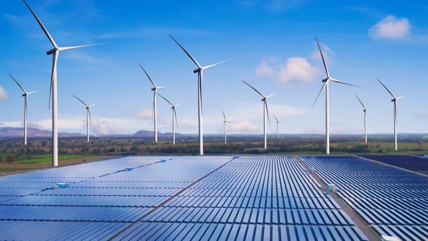 Shell - Gerdau - investimentos - MG - energia solar - usina