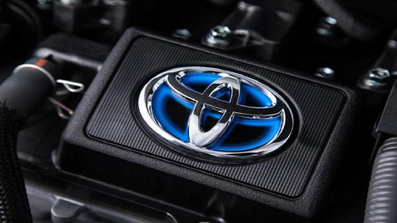 Toyota - veículos elétricos - hidrogênio - hibrido flex