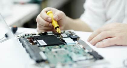 Fábrica – empregos – produção