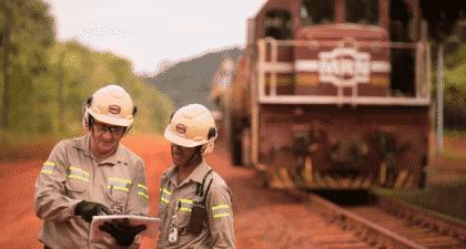 Mineração – empregos – vagas de emprego – Pará