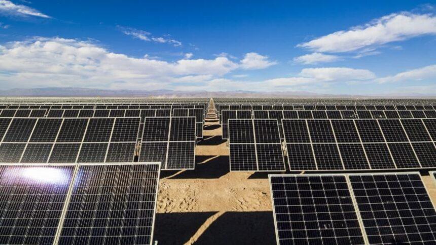 Atlas Renewable - unipar - energia solar - MG - oportunidades