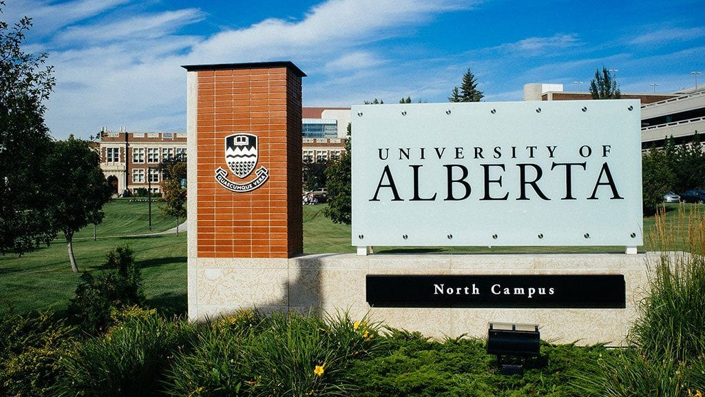 Cursos – cursos gratuitos – Canadá