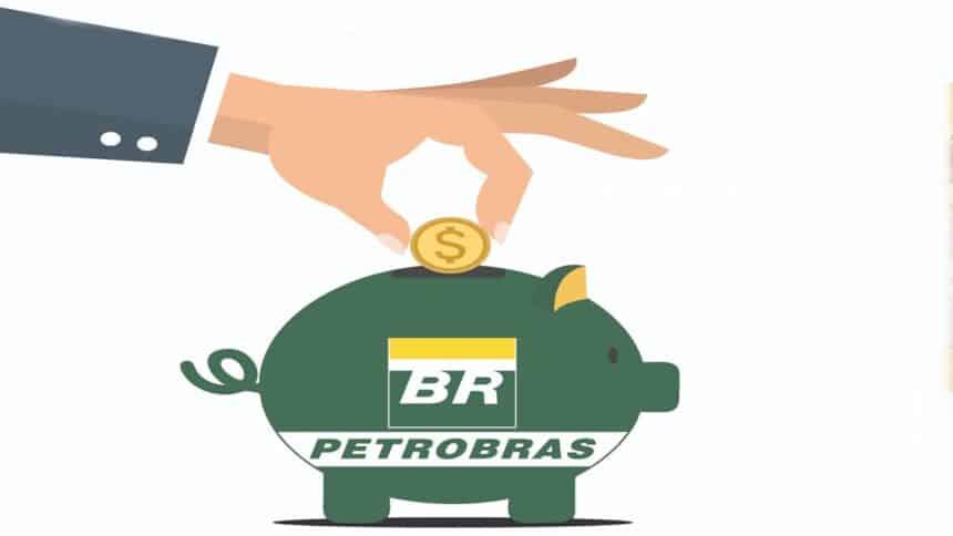 gás - etanol - raízen - shell - petrobras - produção - BR - combultíveis - gasolina - diesel - preço
