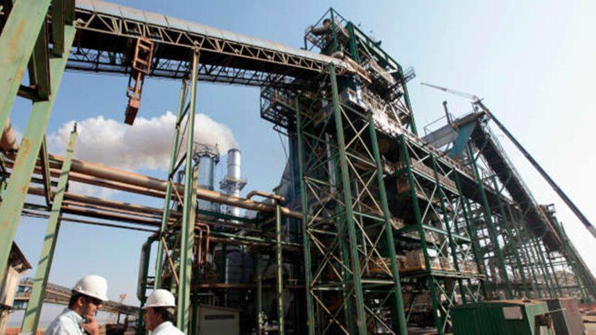 etanol - produção - preço - gasolia - usina - milho - cana