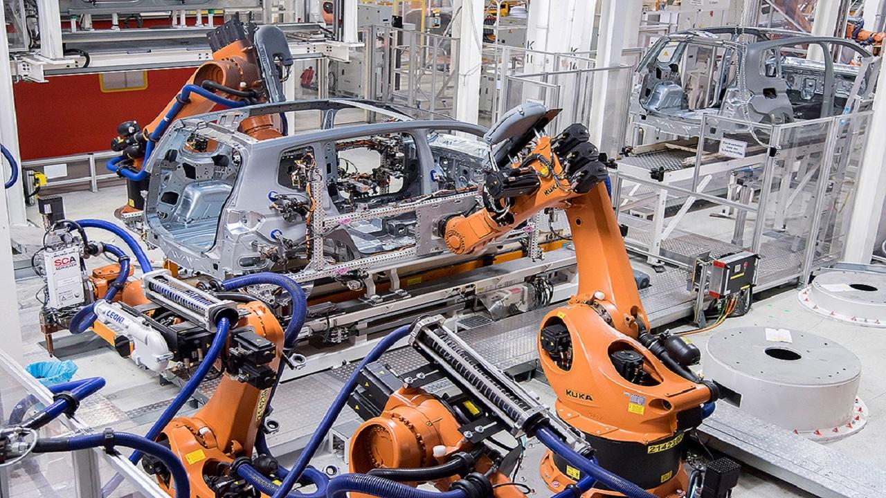 Volkswagen - etanol - híbridos - investimento