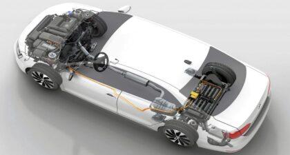 Volkswagen - etanol - Toyota - motor - veículos