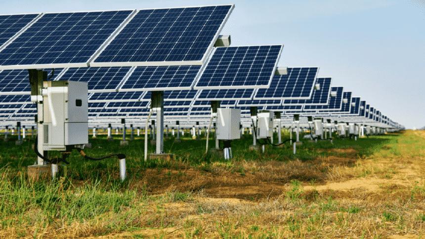 WDC Networks - Victron-Energy - energia solar - baterias -