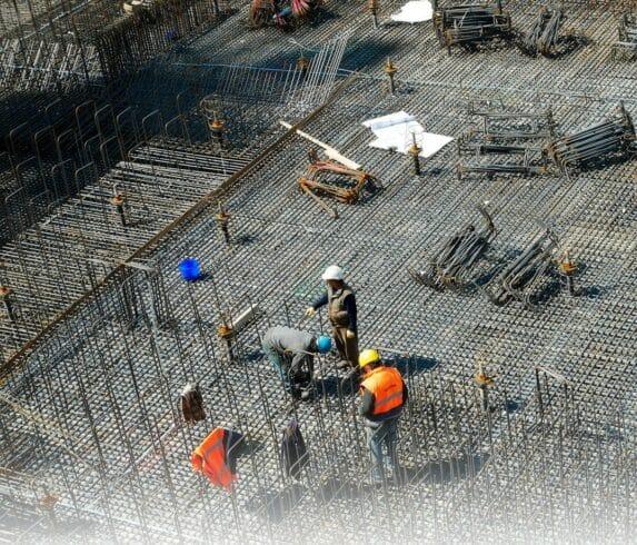 aço - preço - mineração - naval - celulose - indústria - energia - usina - construção civil - infraestrutura - torres eólicas - corrosão - proteção catódica